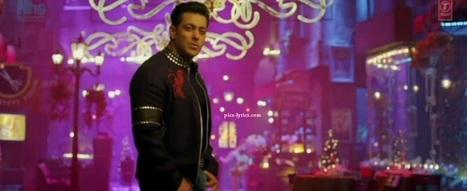 Yaar Na Mile Lyrics - Yo Yo Honey Singh Song | Kick 2014 | Bollywood Movies | Scoop.it