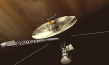Voyager: the space explorers that are still boldly going to the stars | CLOVER ENTERPRISES ''THE ENTERTAINMENT OF CHOICE'' | Scoop.it