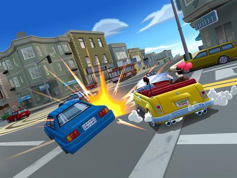GameSmart - The Next Level Of Gaming   gamesmartupdates   Scoop.it
