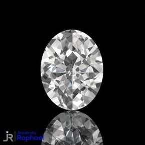2.77 Carat Oval G VS2 100% Natural Loose Diamond CT IGL Certified 10.49*8.26*4.75 Grand Opening Sale Prices!!! | jewelrybyraphael | Scoop.it
