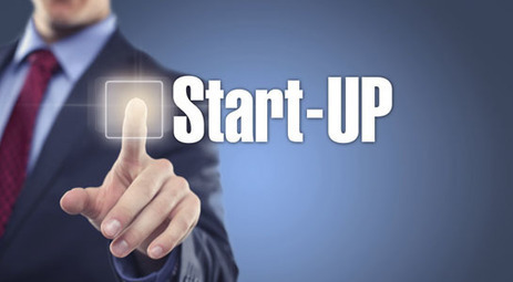 Top Things To Avoid While Starting A Business | DICC Blog News and Updates | Scoop.it