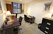 New York Office Lease by NYC Office Suites | NYC Office Suites | Scoop.it