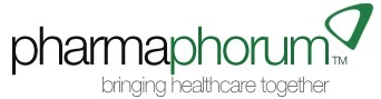 How can we attain an openness culture in healthcare? | pharmaphorum | Healthcare Relationship Marketing | Scoop.it