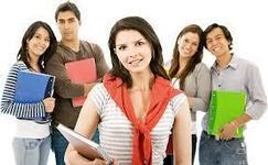 Third Axis Coaching Institute: Competitive Exams Preparation and ... | Coaching Institutes Third Axis | Scoop.it