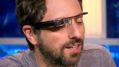 Google Glass : commercialisation prévue en 2013 | Inside Google | Scoop.it