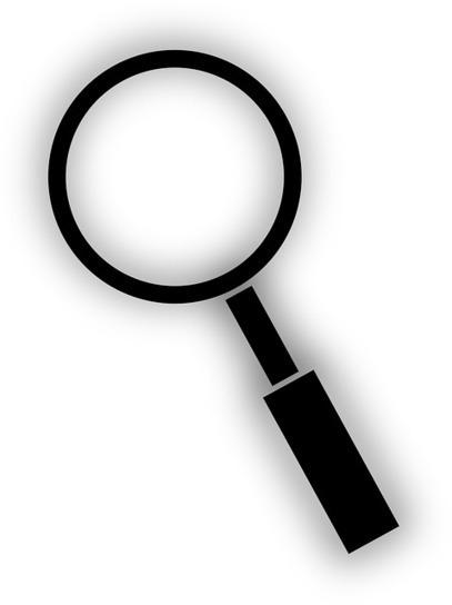 Corporate private investigator Ft Lauderdale | maginv | Scoop.it
