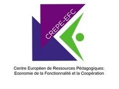 IEEFC | Economie de la fonctionnalité et de la coopération | Scoop.it