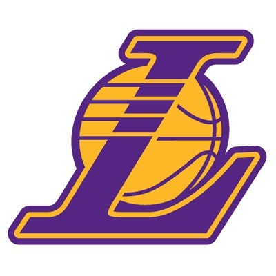 What Is Wrong with the Lakers' Lineup? | The Los Angeles Lakers | Scoop.it