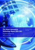 Global Information Technology Report 2012 | Business Brainpower with the Human Touch | Scoop.it