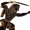 Grade6_Mythology