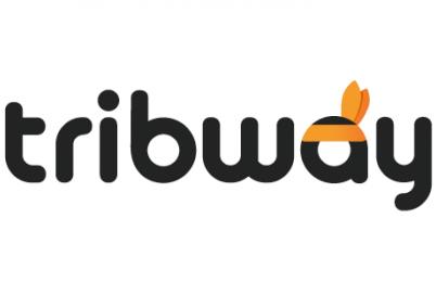 Faire du shopping en tribu grâce à TribWay | La TV connectée et le commerce by JodeeTV | Scoop.it