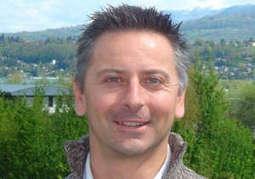 Atawey à l'honneur chez Tenerrdis - Savoie Technolac   Énergies renouvelables   Scoop.it