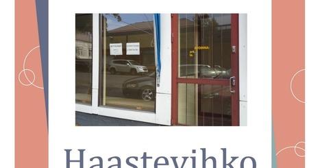 haastevihko.pdf | Psykologia | Scoop.it