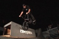 Dave Osato from Demolition's Last Chance - Ride BMX - Transworld | Pro Bmx Teams | Scoop.it