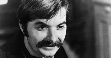 Le chanteur Pierre Vassiliu est mort   Merveilles - Marvels   Scoop.it
