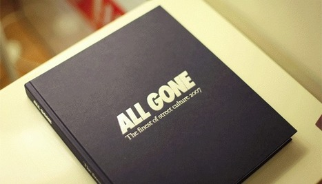 ALL GONE 2013 | UGLYMELY – SNEAKERS STREET CULTURE ... | sneakers-addicted | Scoop.it