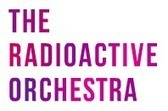 The Radioactive Orchestra | Nuclear Physics | Scoop.it