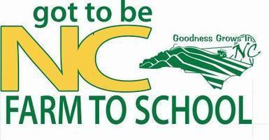 N.C. Farm to School Program sets sales record | Farm Carolina | North Carolina Agriculture | Scoop.it