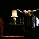 "Photos: San Francisco Opera's ""Dolores Claiborne"" 