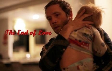 Watch The End of Love (2013) movie online | Download The End of Love (2013) movie online | Watch full movies in HD, Avi, DivX, DVD | Watch free Snitch (2013) movie online now | Scoop.it