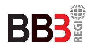 BB3regio - News / Actualités   Marketingübersetzung Deutsch-Französisch   Scoop.it