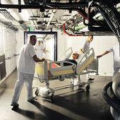 Vive la médecine libre ! | Politique de santé | Scoop.it