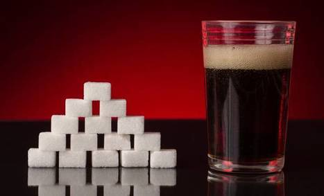Benzene: A carcinogen found in soft drink | People falling Sick after having carbonated drinks or soft drinks | Article On Chemistry -  Find Out Chemical Industry Best Articles only at World Of Chemicals | Scoop.it