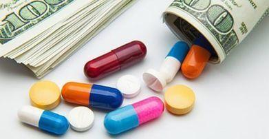 Les objets connectés de santé pourraient sauver... | santé digitale | Scoop.it