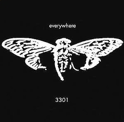 Cicada 3301 online mystery enthralls codebreakers around the world - The Province | Gematria | Scoop.it