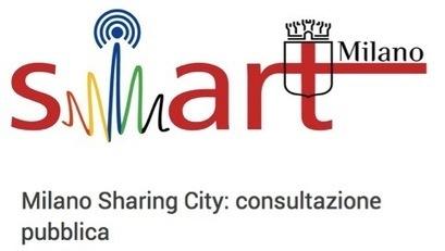 Il comune lancia una consultazione pubblica per promuovere la sharing economy. | ecohousing | Scoop.it