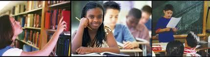Adolescent Literacy Resources | Best Practice in Teacher Education & Individual Differences | Scoop.it