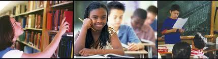 Adolescent Literacy Resources | AdLit | Scoop.it