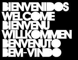 !!!!Bienvenidos¡¡¡¡¡ | la mochila | Scoop.it