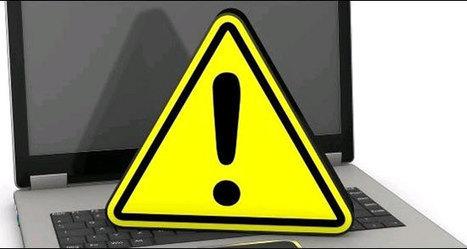 Cách nhận biết và cài đúng driver còn thiếu cho Windows? | Đổ mực máy in tại nhà | Scoop.it