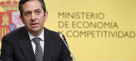 El Tesoro coloca 5.004 millones y paga a 10 años el interés más bajo desde 2006 - Noticias de Mercados | Colocacion Tesoro | Scoop.it