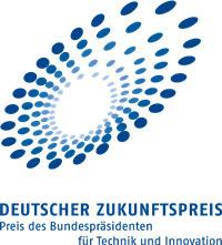 Deutscher Zukunftspreis 2012 - | Auditory Valley - Zukunft hören | Scoop.it