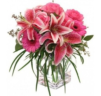 Dubaifloral.com Online Florist | Send Flowers Online to Dubai | Scoop.it