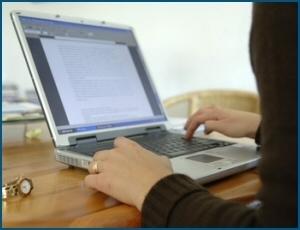 Ce que les lecteurs attendent de vos contenus | SEM Search-Engine-Marketing | Scoop.it