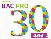 Les ateliers des 30 ans du bac pro ! - Rectorat de l'académie de Besançon | Sélection pour l'enseignement TERTIAIRE dans les voies générale, technologique et professionnelle | Scoop.it