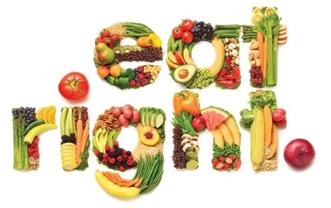 How To Know whether you are getting enough nutrition | Just for Hearts | Diet Plans : Make Healthier Food Choices! | Scoop.it