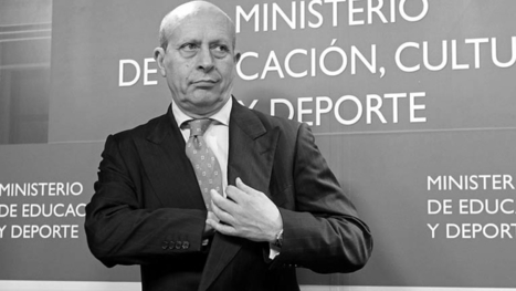 Donald Worst: La chusma analfabeta   Clàssiques   Scoop.it