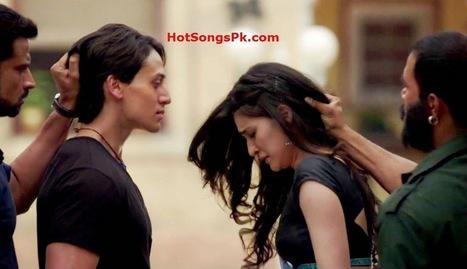 Heropanti Movie Full Mp3 Songs Free Download~Whistle Baja - 'Heropanti' | Video Song | Tiger Shroff,Kriti Sanon | Song Mp3 Mp4 | OnlyFree4u.com | Scoop.it