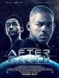 After Earth: Science | Primary geo | Scoop.it