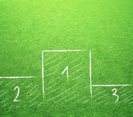 EcoVadis, la garantie d'achats responsables! | Sustainable Procurement News | Scoop.it
