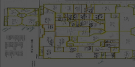 Architectural Design Support & 2D CAD Drafting Services | AutoCad Drafting India | Scoop.it