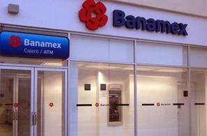 Banamex evade al IFAI y recibe multa por más de $16 millones de pesos por violar la Ley de Protección de Datos Personales | Aspectos Legales de las Tecnologías de Información | Scoop.it