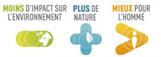 Blue Green, des golfs engagés dans le développement durable | Nouvelles du golf | Scoop.it