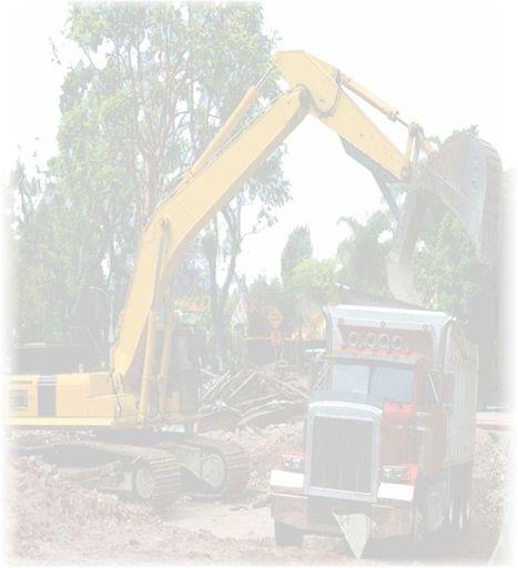 Central Valley Demolition | Residential and Commercial Demolitio | page88gu | Scoop.it