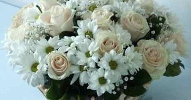 Alexandria Flower Delivery for all Occasions in Egypt | Online Florist in Egypt | Scoop.it