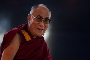 Successor chosen by Dalai Lama 'illegal': China | The Raw Story | Human Rights and the Will to be free | Scoop.it